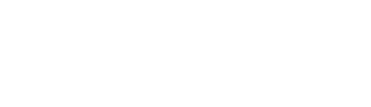 Unique Travel Designers