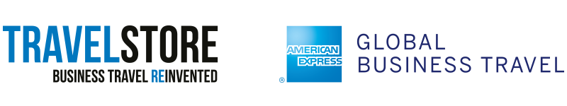 TRAVELSTORE - AMERICAN EXPRESS